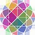 Yarnspot.bg Лого